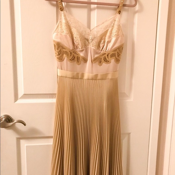 Burberry Dresses & Skirts - Burberry Luxury Dress New With Tags !